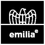 Logo Confindustria Emilia