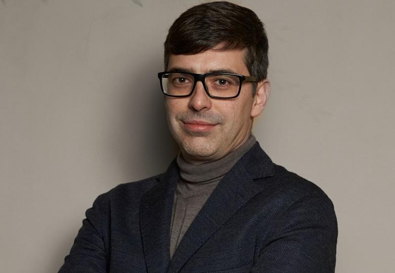 Gianluigi Martina, managing partner and founder di GELLIFY