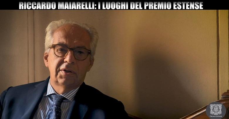 Riccardo Maiarelli